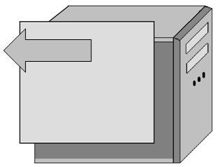 схема устройства пэвм